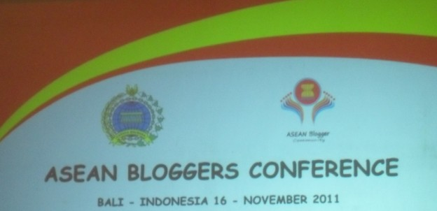 asean blogger conference