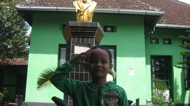 Museum Sudirman3